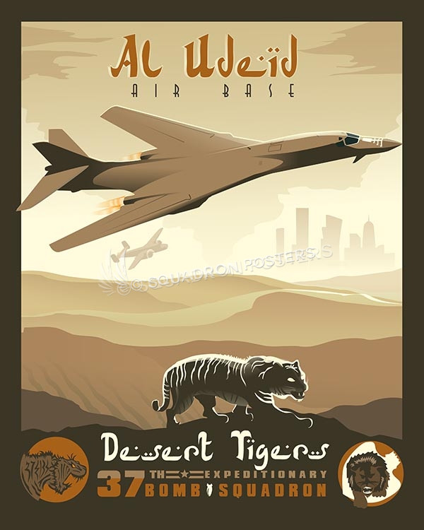 al-udeid-37th-ebs-tigers-military-aviation-poster-art-print-gift