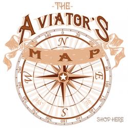 aviator-map-logo