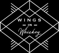 b-2-decanter-wings-in-whiskey-logo
