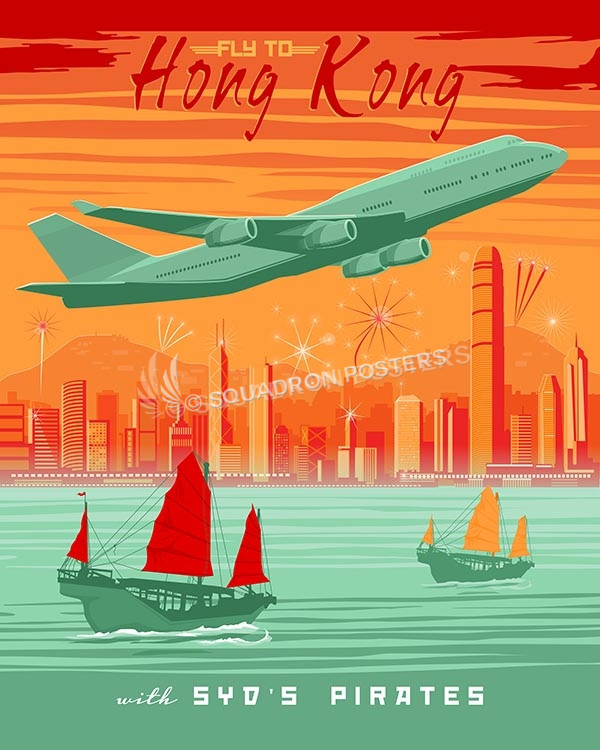 cathay-pacific-commercial-airlines-hong-kong-747-400-travel-poster-art-gift