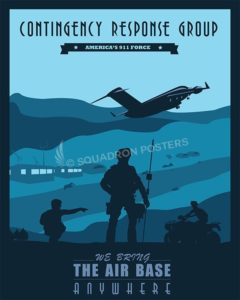 crg-military-aviation-poster-art-print-gift