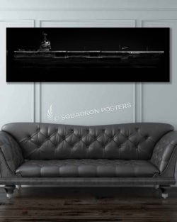 cvn_60x20_aircraft_carrier-military-SP01682-aviation-artwork-poster-jet-black-litho