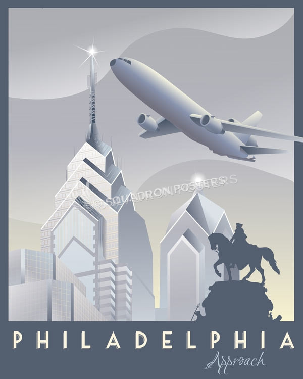 philadelphia-skyline-approach-kc-10-extender-vintage-poster-Featurev2