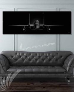 f-15C-jet-black-SP00885-maxpc-featured-image-military-canvas