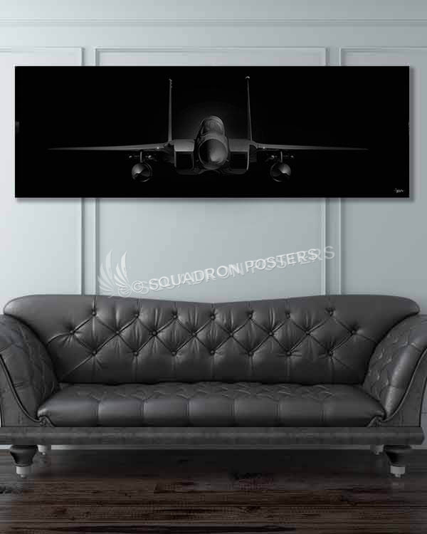 f-15C-jet-black-SP00885-maxpc-featured-image-military-canvas