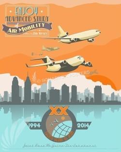 asam-training-military-aviation-poster-art-print-gift