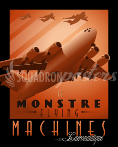 monster-flying-machine-military-aviation-poster-art