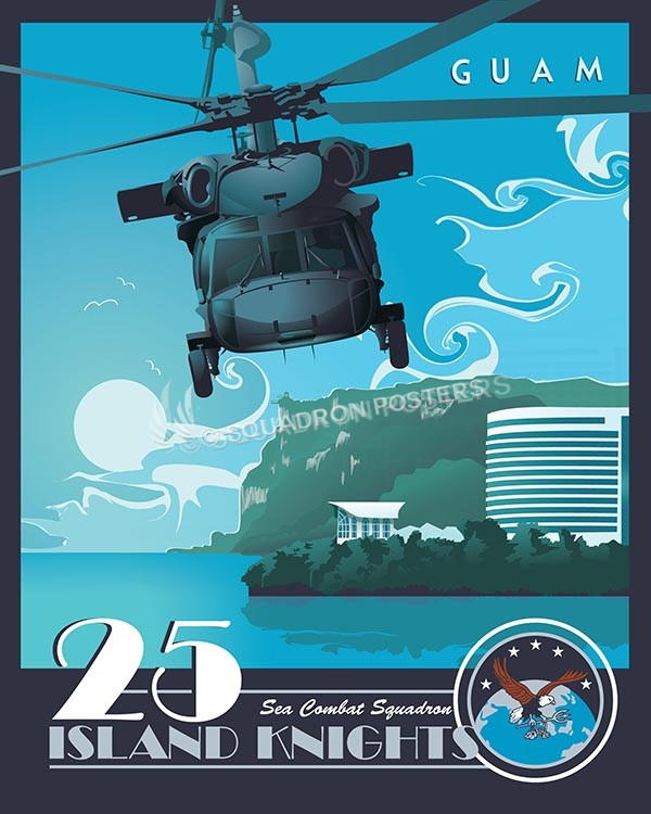 andersen-afb-guam-hsc-25-military-aviation-poster-art-print-gift