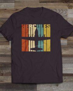 80's Retro Shirts