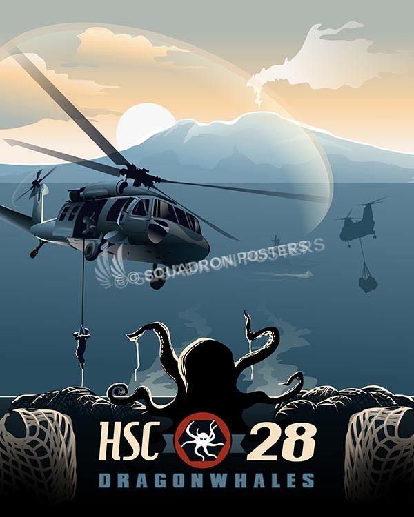 hsc-28-dragon-whales-naval-military-aviation-poster-art-print-gift