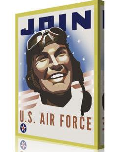 Propaganda & Recruiting