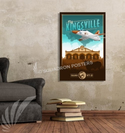 kingsville_20x30_vt-21