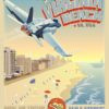 nas-oceana-vfa-15-strike-fighter-squadron-15-f-18-military-aviation-poster-art-print-gift