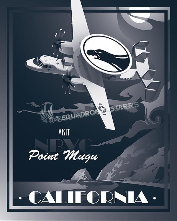 nas-point-mugu-e-2c-vaw-112-military-aviation-poster-art-print-gift