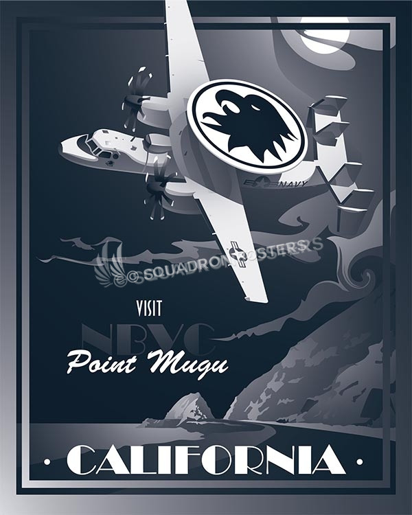 nas-point-mugu-e-2c-vaw-113-military-aviation-poster-art-print-gift