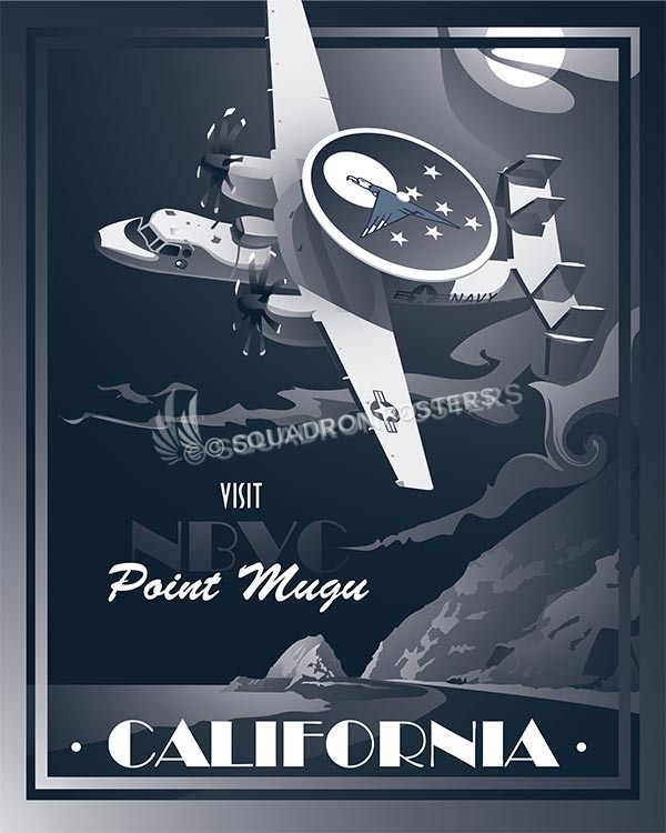 nas-point-mugu-e-2c-vaw-117-military-aviation-poster-art-print-gift