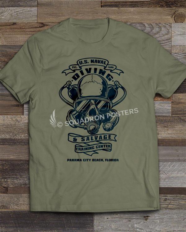 Participation & Humor Shirts