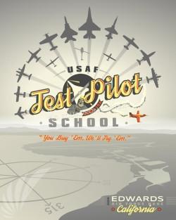 usaf-air-force-Test-Pilot-school-f-16-edwards-afb-class-14a